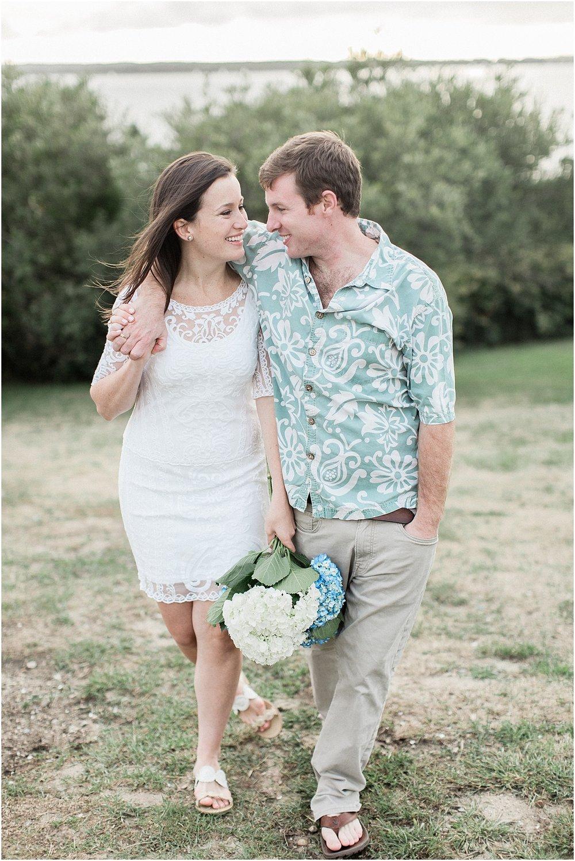 rosie_ryan_nobska_light_house_engagement_cape_cod_boston_wedding_photographer_meredith_jane_photography_photo_1084.jpg