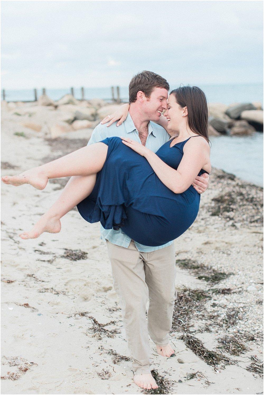 rosie_ryan_nobska_light_house_engagement_cape_cod_boston_wedding_photographer_meredith_jane_photography_photo_1098.jpg