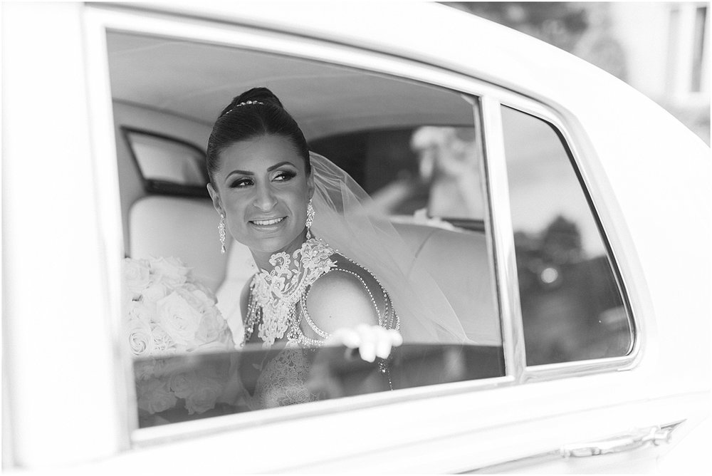bianca_chris_danversport_italian_blush_gold_north_shore_cape_cod_boston_wedding_photographer_meredith_jane_photography_photo_1113.jpg