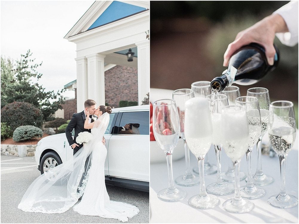 bianca_chris_danversport_italian_blush_gold_north_shore_cape_cod_boston_wedding_photographer_meredith_jane_photography_photo_1121.jpg