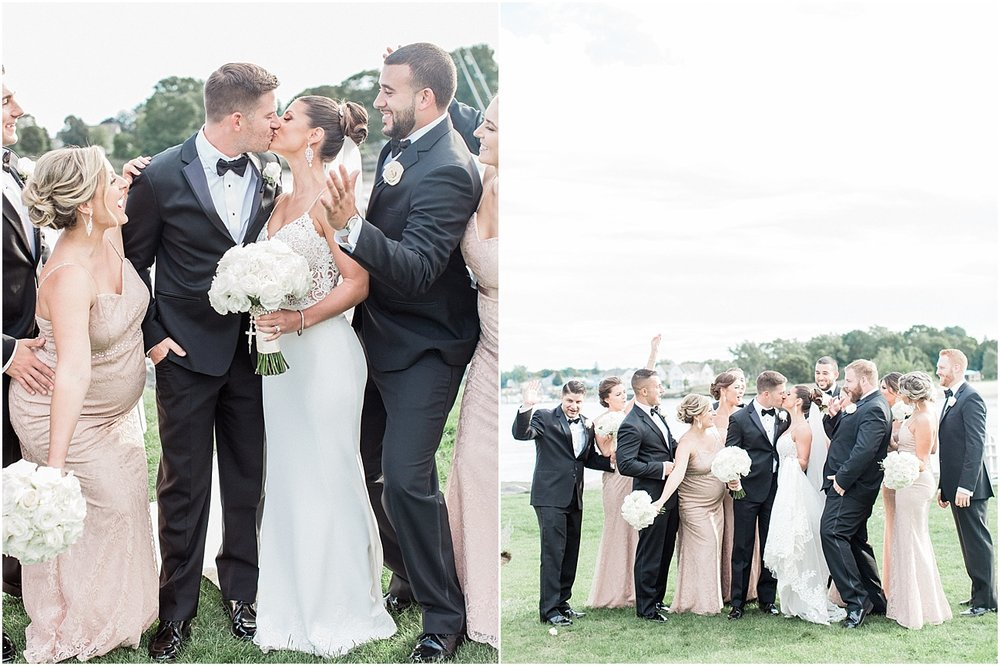 bianca_chris_danversport_italian_blush_gold_north_shore_cape_cod_boston_wedding_photographer_meredith_jane_photography_photo_1129.jpg