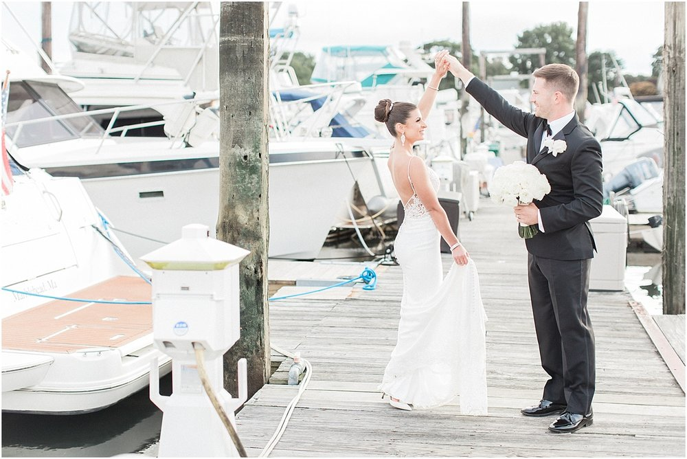 bianca_chris_danversport_italian_blush_gold_north_shore_cape_cod_boston_wedding_photographer_meredith_jane_photography_photo_1143.jpg