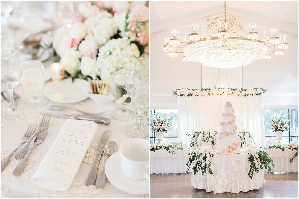 bianca_chris_danversport_italian_blush_gold_north_shore_cape_cod_boston_wedding_photographer_meredith_jane_photography_photo_1149.jpg