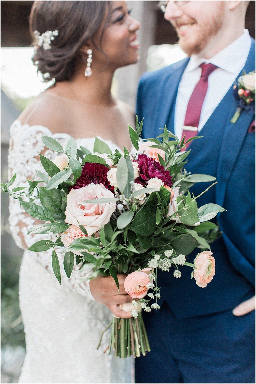 melissa_dan_the_pavilion_at_pine_hills_fall_wine_cape_cod_boston_wedding_photographer_meredith_jane_photography_photo_1173.jpg