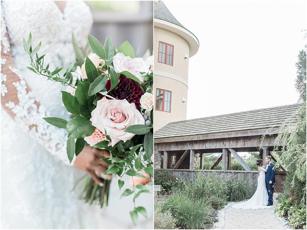 melissa_dan_the_pavilion_at_pine_hills_fall_wine_cape_cod_boston_wedding_photographer_meredith_jane_photography_photo_1178.jpg