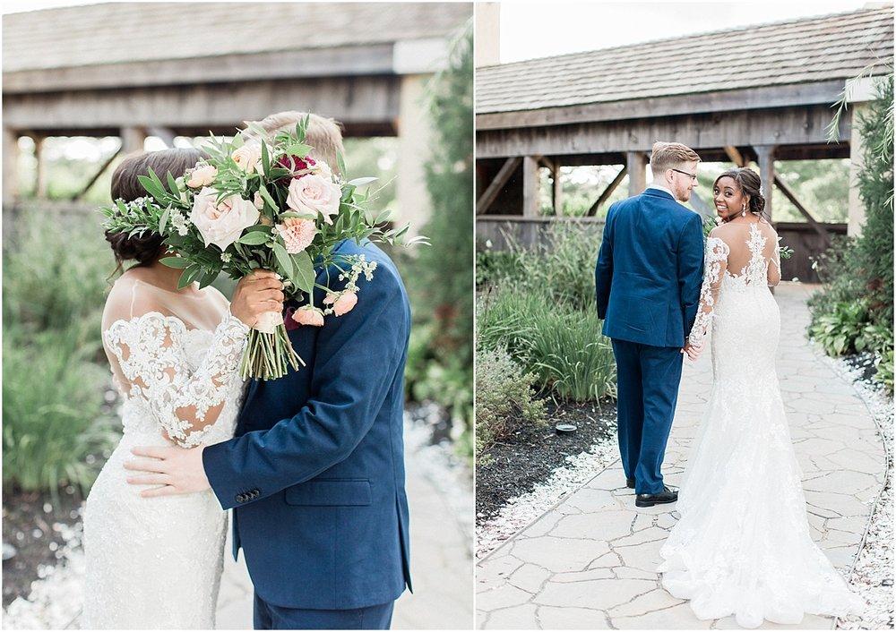 melissa_dan_the_pavilion_at_pine_hills_fall_wine_cape_cod_boston_wedding_photographer_meredith_jane_photography_photo_1180.jpg