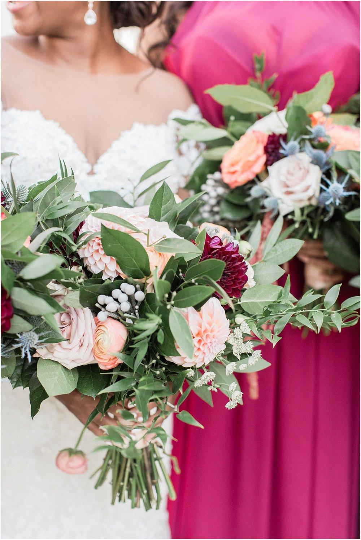 melissa_dan_the_pavilion_at_pine_hills_fall_wine_cape_cod_boston_wedding_photographer_meredith_jane_photography_photo_1184.jpg