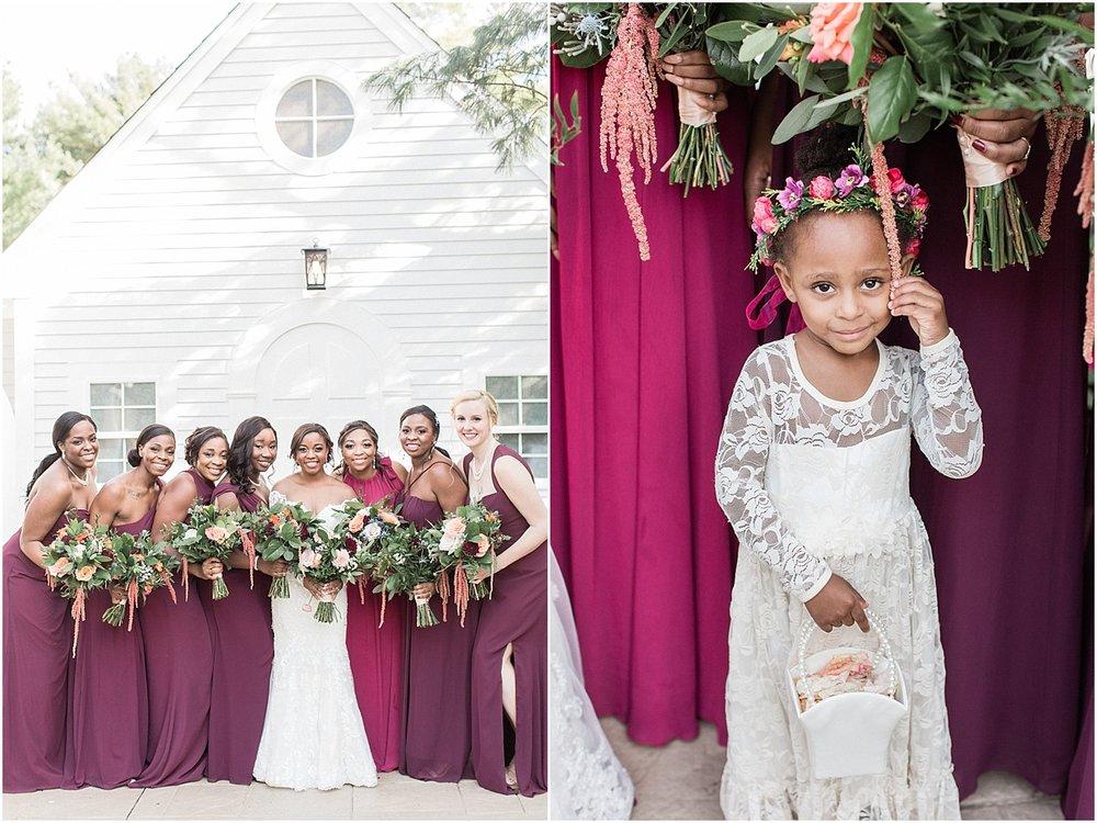 melissa_dan_the_pavilion_at_pine_hills_fall_wine_cape_cod_boston_wedding_photographer_meredith_jane_photography_photo_1185.jpg