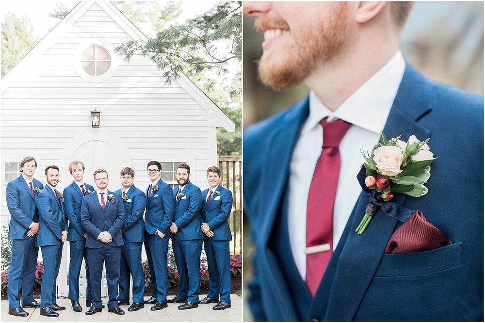 melissa_dan_the_pavilion_at_pine_hills_fall_wine_cape_cod_boston_wedding_photographer_meredith_jane_photography_photo_1187.jpg