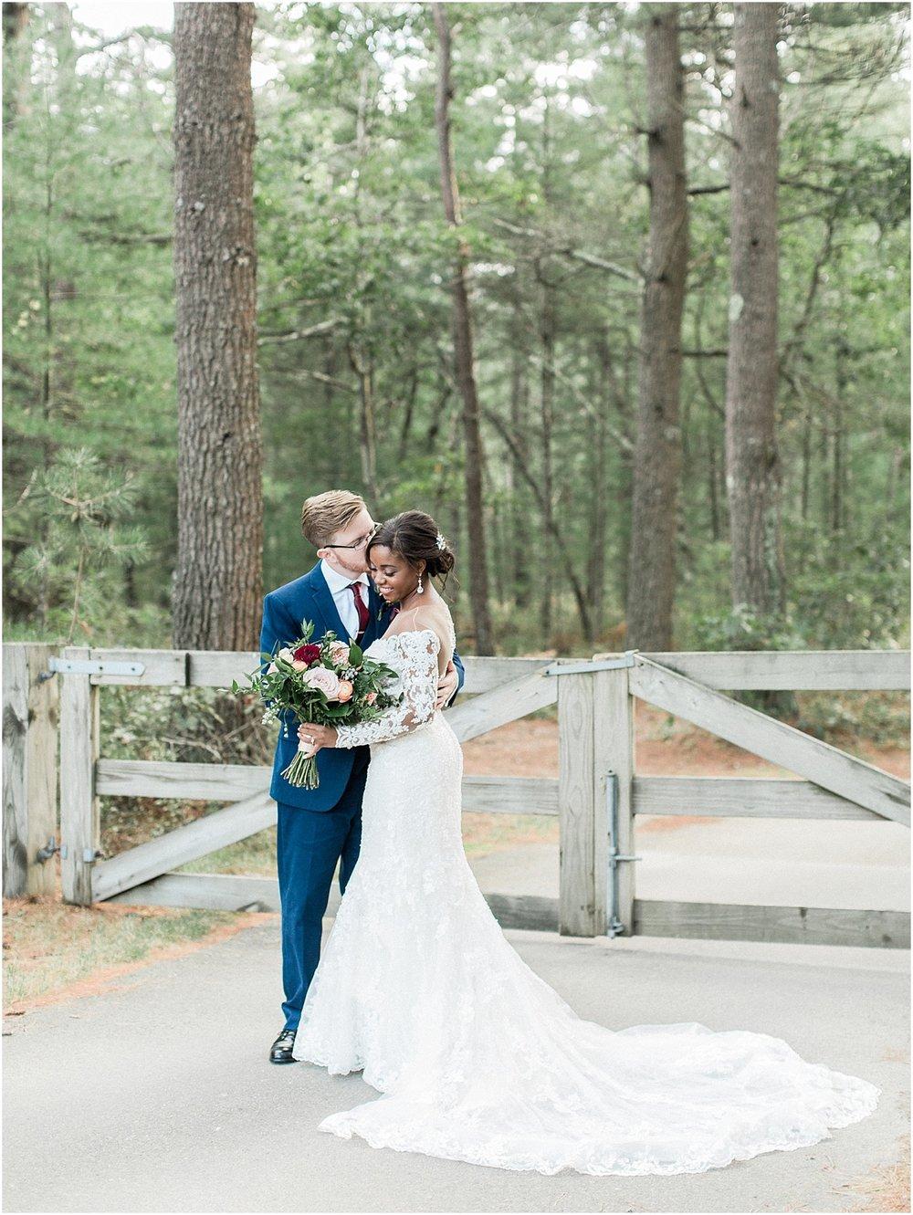 melissa_dan_the_pavilion_at_pine_hills_fall_wine_cape_cod_boston_wedding_photographer_meredith_jane_photography_photo_1194.jpg
