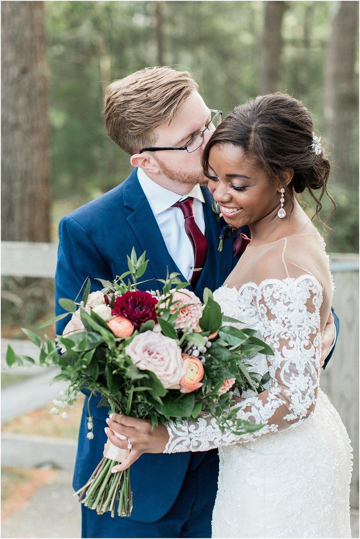melissa_dan_the_pavilion_at_pine_hills_fall_wine_cape_cod_boston_wedding_photographer_meredith_jane_photography_photo_1196.jpg