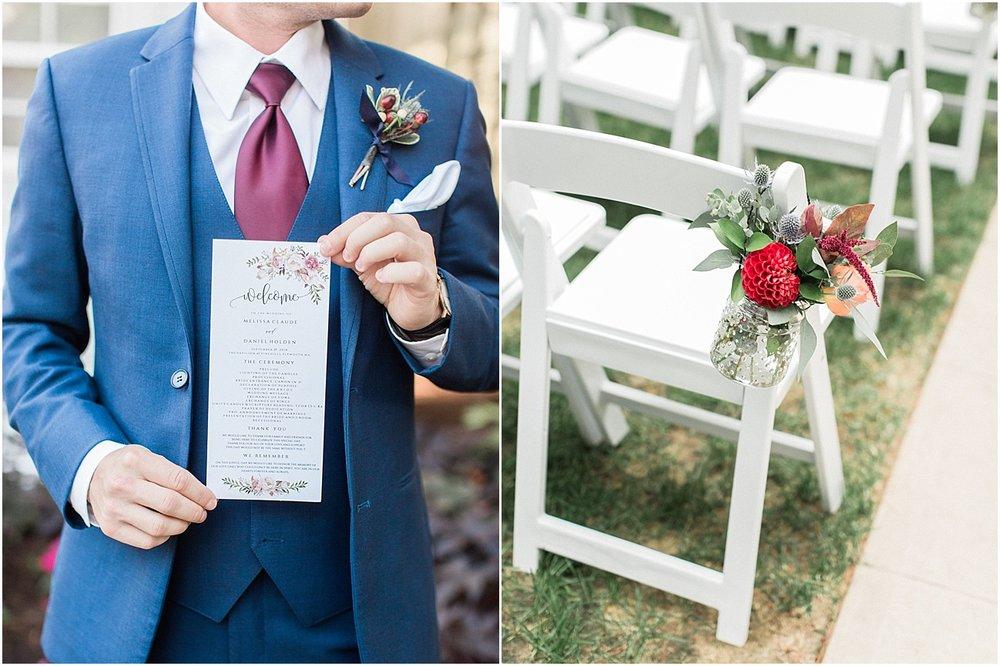 melissa_dan_the_pavilion_at_pine_hills_fall_wine_cape_cod_boston_wedding_photographer_meredith_jane_photography_photo_1200.jpg