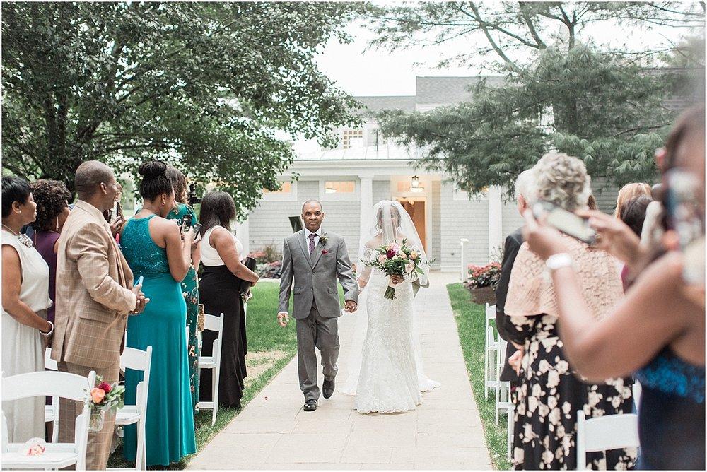 melissa_dan_the_pavilion_at_pine_hills_fall_wine_cape_cod_boston_wedding_photographer_meredith_jane_photography_photo_1201.jpg