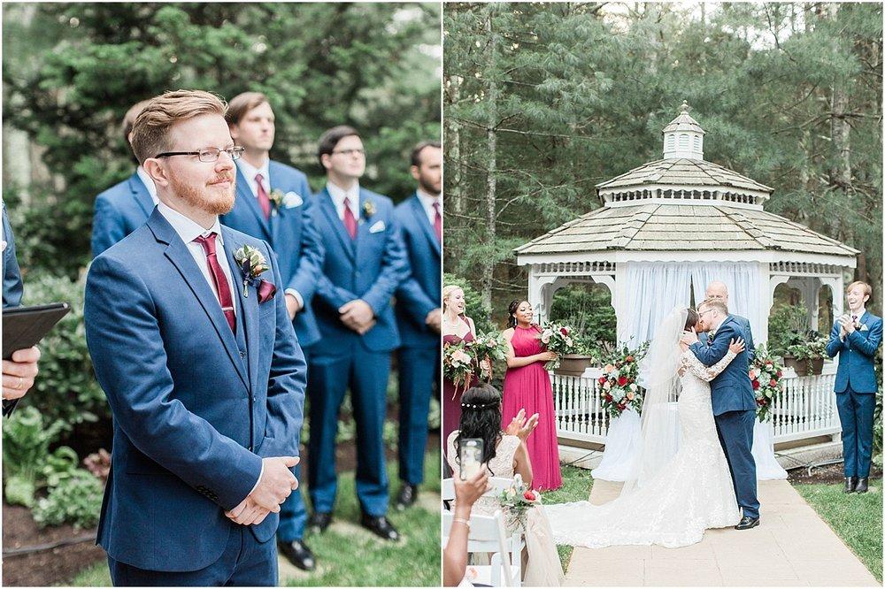 melissa_dan_the_pavilion_at_pine_hills_fall_wine_cape_cod_boston_wedding_photographer_meredith_jane_photography_photo_1202.jpg