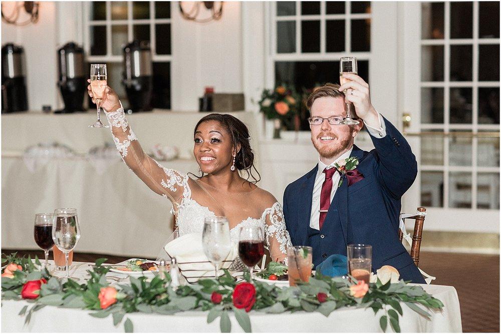 melissa_dan_the_pavilion_at_pine_hills_fall_wine_cape_cod_boston_wedding_photographer_meredith_jane_photography_photo_1212.jpg