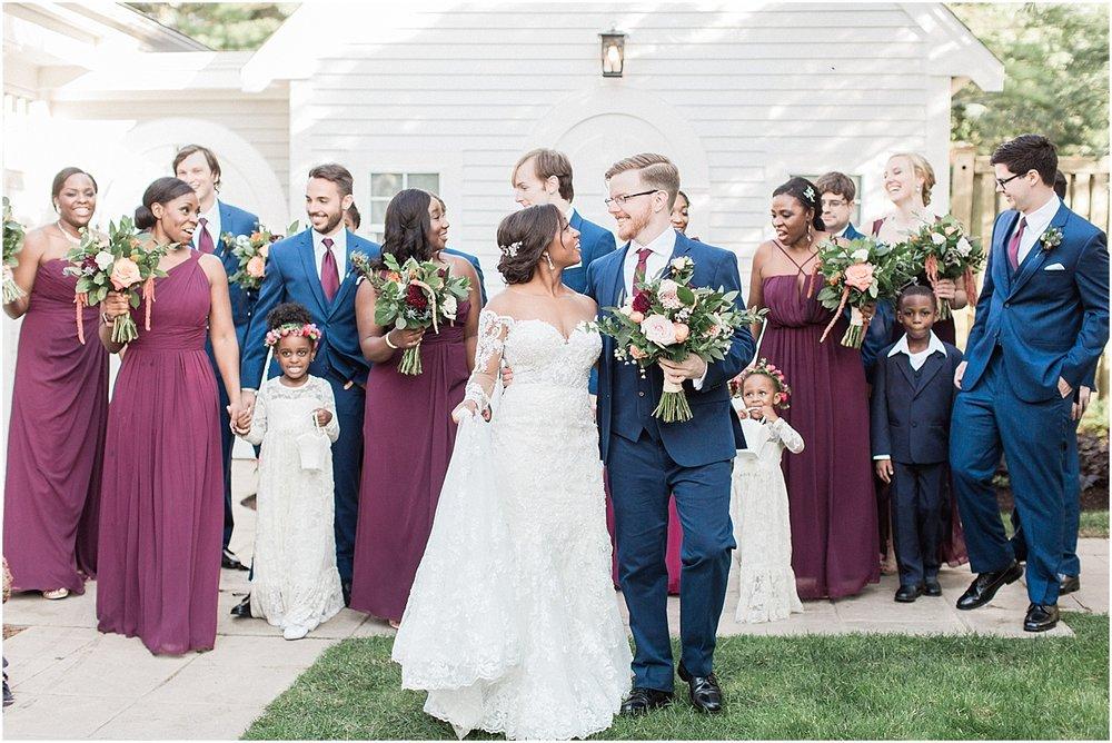 melissa_dan_the_pavilion_at_pine_hills_fall_wine_cape_cod_boston_wedding_photographer_meredith_jane_photography_photo_1213.jpg