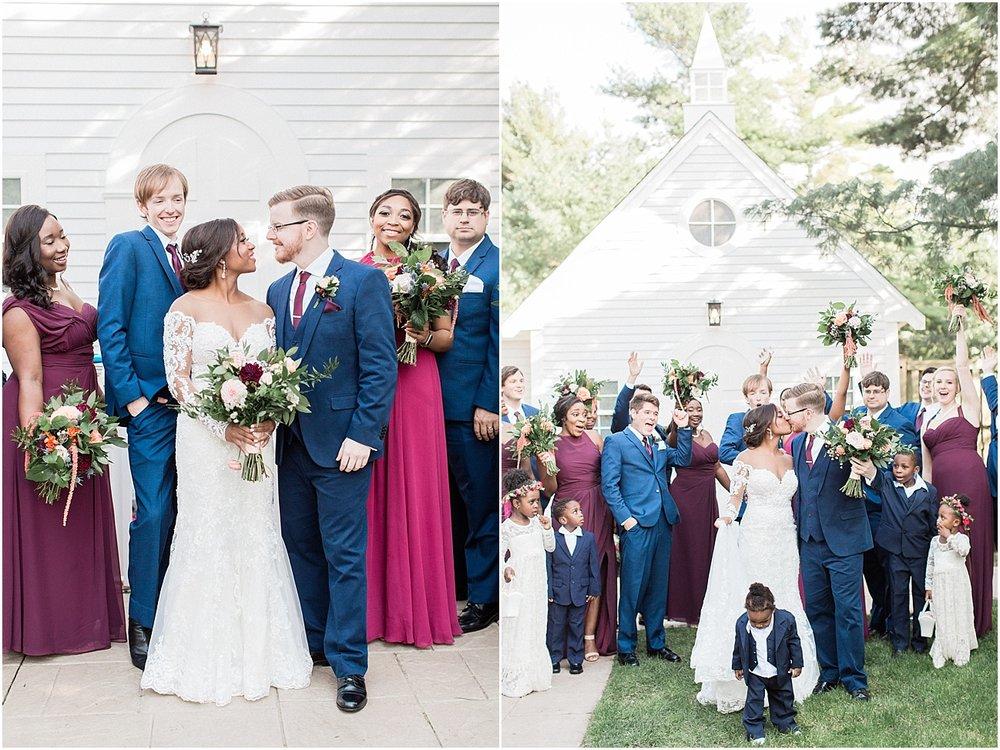 melissa_dan_the_pavilion_at_pine_hills_fall_wine_cape_cod_boston_wedding_photographer_meredith_jane_photography_photo_1214.jpg