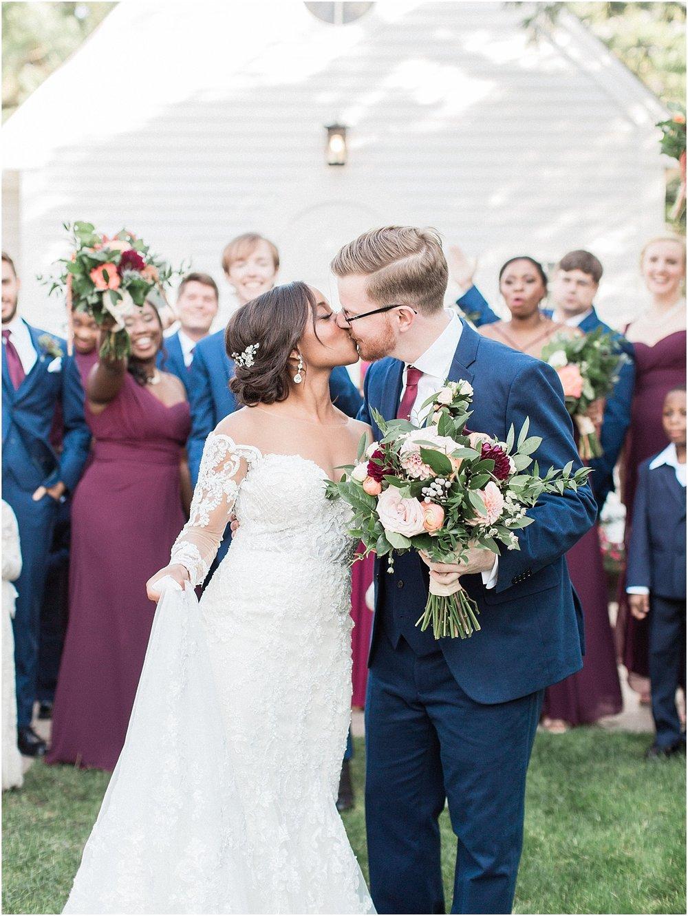 melissa_dan_the_pavilion_at_pine_hills_fall_wine_cape_cod_boston_wedding_photographer_meredith_jane_photography_photo_1215.jpg