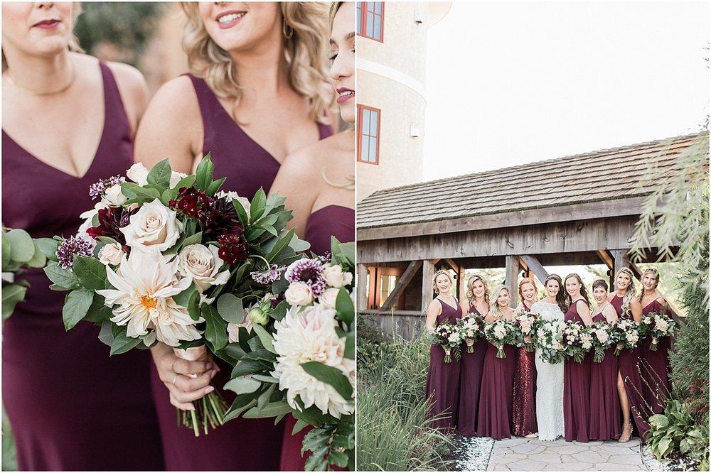 christina_frank_the_pavilion_at_pine_hills_fall_wine_cape_cod_boston_wedding_photographer_meredith_jane_photography_photo_1229.jpg