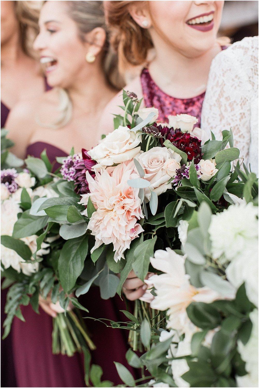 christina_frank_the_pavilion_at_pine_hills_fall_wine_cape_cod_boston_wedding_photographer_meredith_jane_photography_photo_1230.jpg