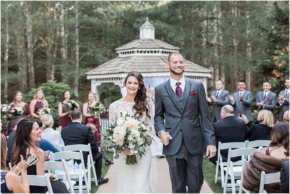 christina_frank_the_pavilion_at_pine_hills_fall_wine_cape_cod_boston_wedding_photographer_meredith_jane_photography_photo_1236.jpg