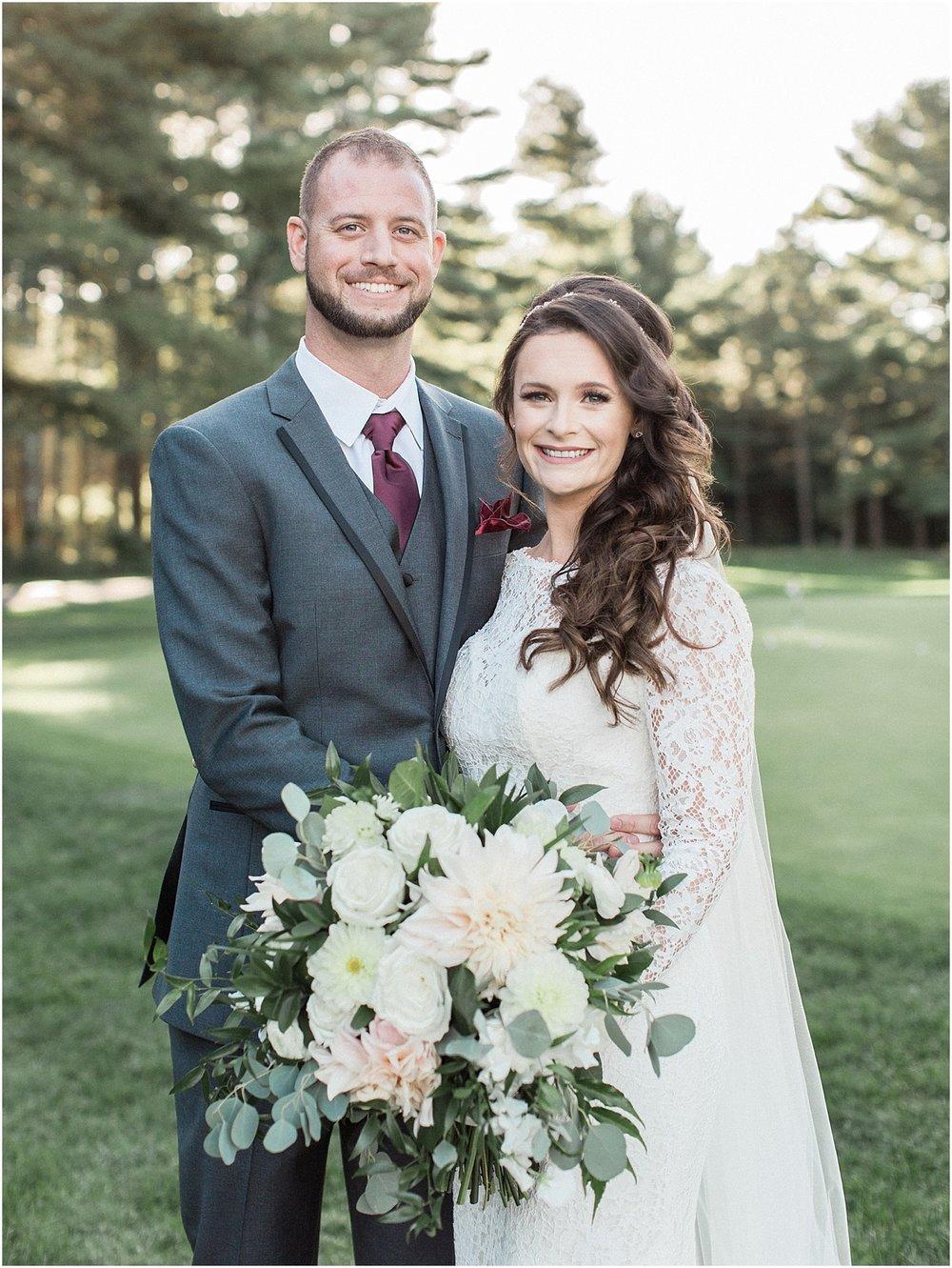 christina_frank_the_pavilion_at_pine_hills_fall_wine_cape_cod_boston_wedding_photographer_meredith_jane_photography_photo_1238.jpg