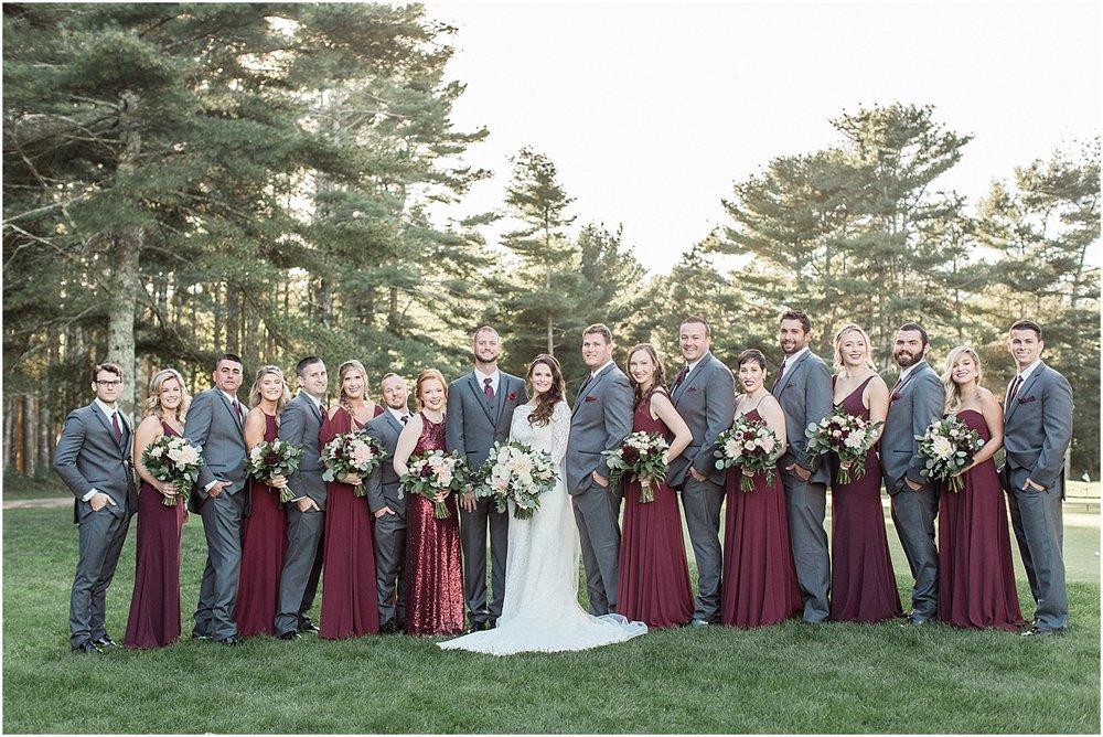 christina_frank_the_pavilion_at_pine_hills_fall_wine_cape_cod_boston_wedding_photographer_meredith_jane_photography_photo_1240.jpg