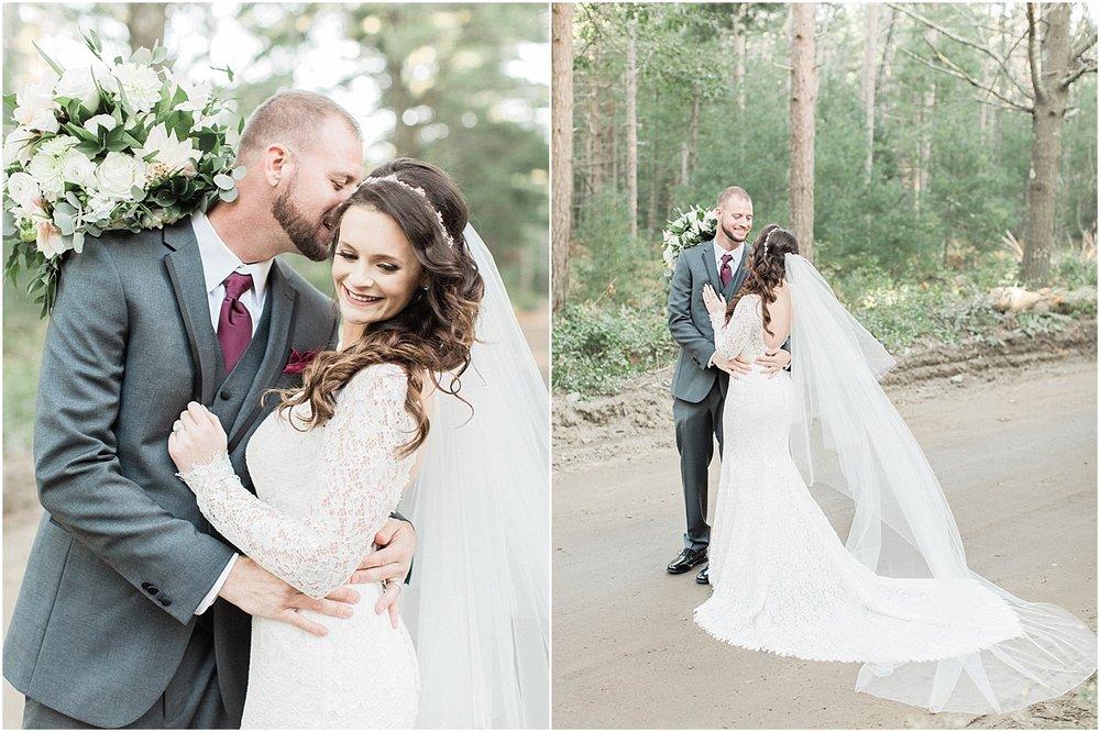christina_frank_the_pavilion_at_pine_hills_fall_wine_cape_cod_boston_wedding_photographer_meredith_jane_photography_photo_1245.jpg