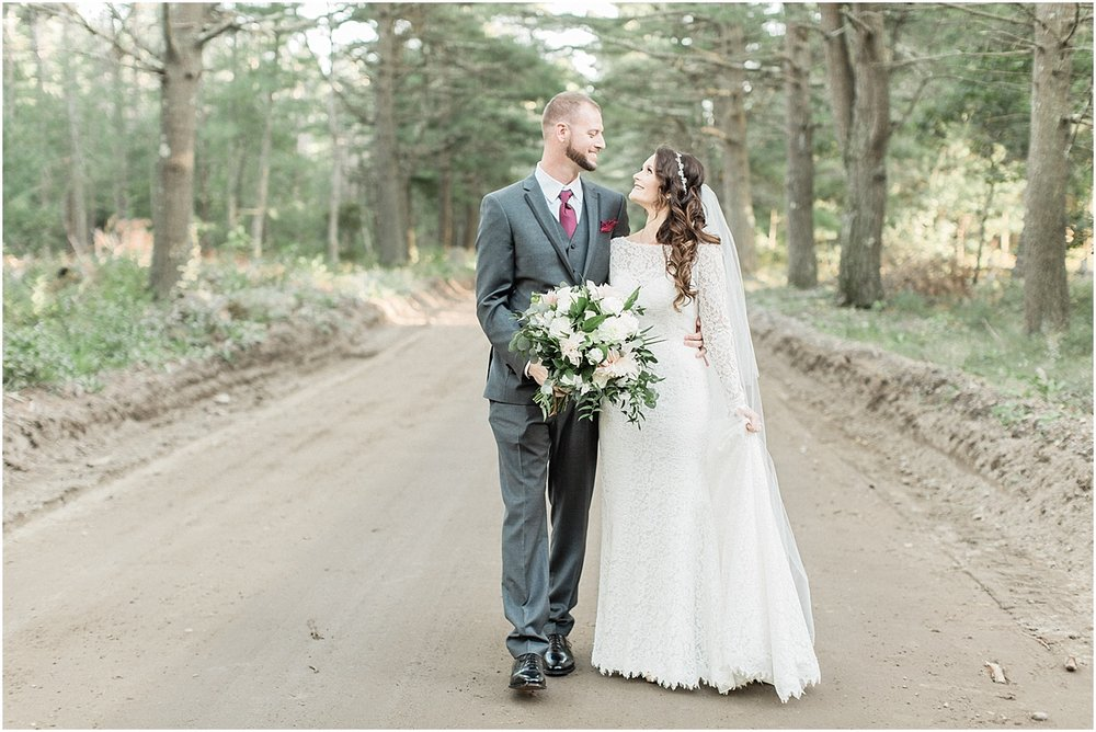 christina_frank_the_pavilion_at_pine_hills_fall_wine_cape_cod_boston_wedding_photographer_meredith_jane_photography_photo_1246.jpg