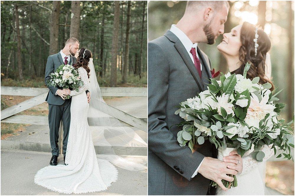 christina_frank_the_pavilion_at_pine_hills_fall_wine_cape_cod_boston_wedding_photographer_meredith_jane_photography_photo_1252.jpg