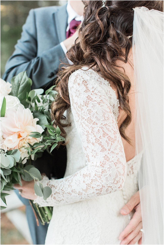 christina_frank_the_pavilion_at_pine_hills_fall_wine_cape_cod_boston_wedding_photographer_meredith_jane_photography_photo_1251.jpg