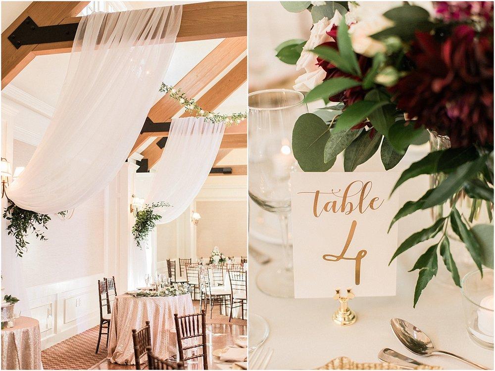 christina_frank_the_pavilion_at_pine_hills_fall_wine_cape_cod_boston_wedding_photographer_meredith_jane_photography_photo_1254.jpg