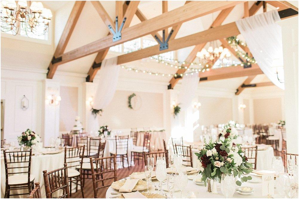 christina_frank_the_pavilion_at_pine_hills_fall_wine_cape_cod_boston_wedding_photographer_meredith_jane_photography_photo_1256.jpg