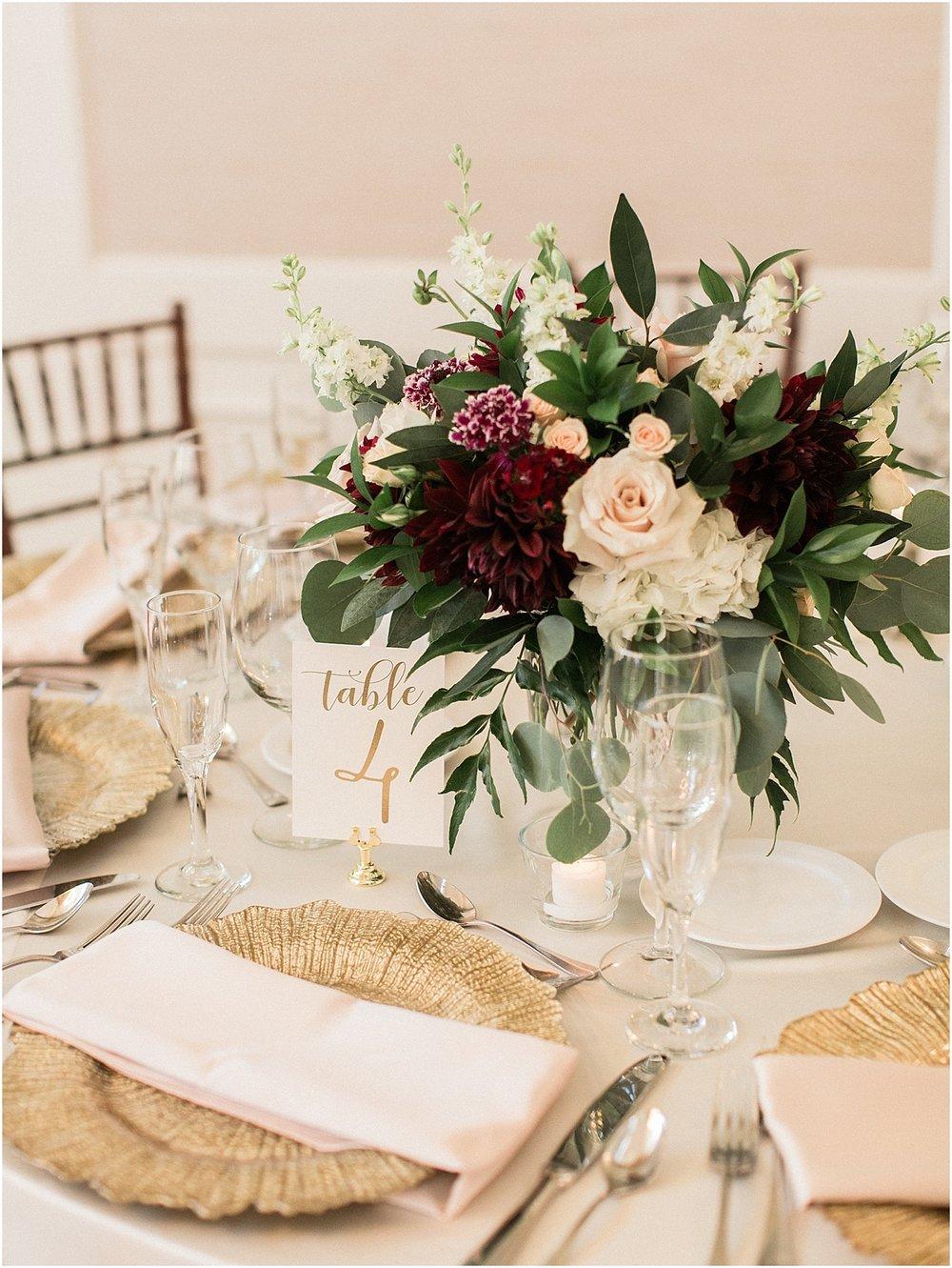 christina_frank_the_pavilion_at_pine_hills_fall_wine_cape_cod_boston_wedding_photographer_meredith_jane_photography_photo_1255.jpg