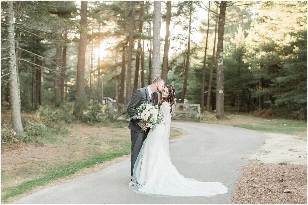 christina_frank_the_pavilion_at_pine_hills_fall_wine_cape_cod_boston_wedding_photographer_meredith_jane_photography_photo_1261.jpg