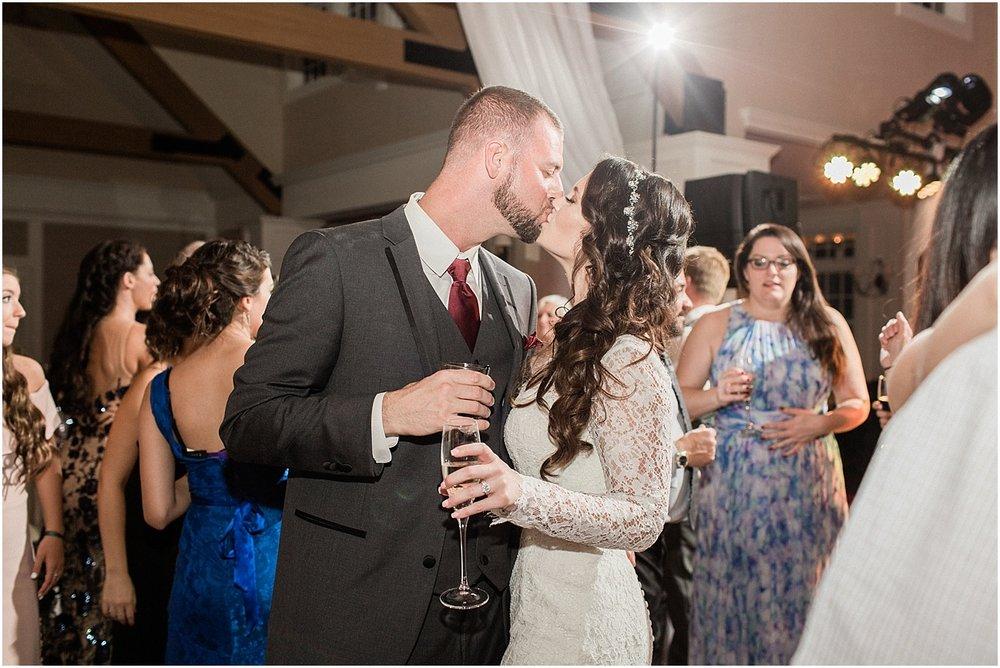 christina_frank_the_pavilion_at_pine_hills_fall_wine_cape_cod_boston_wedding_photographer_meredith_jane_photography_photo_1264.jpg