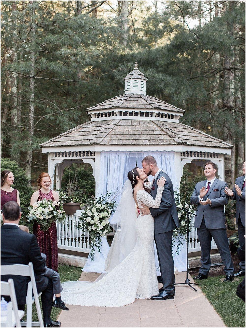 christina_frank_the_pavilion_at_pine_hills_fall_wine_cape_cod_boston_wedding_photographer_meredith_jane_photography_photo_1266.jpg