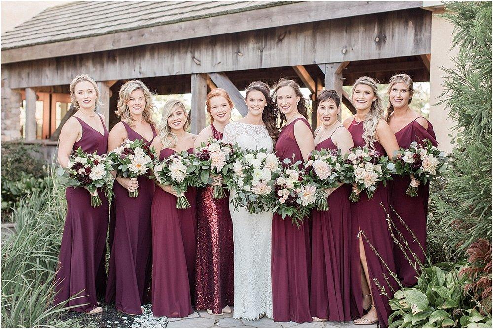 christina_frank_the_pavilion_at_pine_hills_fall_wine_cape_cod_boston_wedding_photographer_meredith_jane_photography_photo_1268.jpg