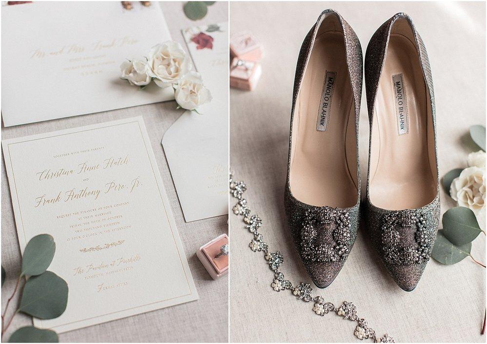 christina_frank_the_pavilion_at_pine_hills_fall_wine_cape_cod_boston_wedding_photographer_meredith_jane_photography_photo_1270.jpg
