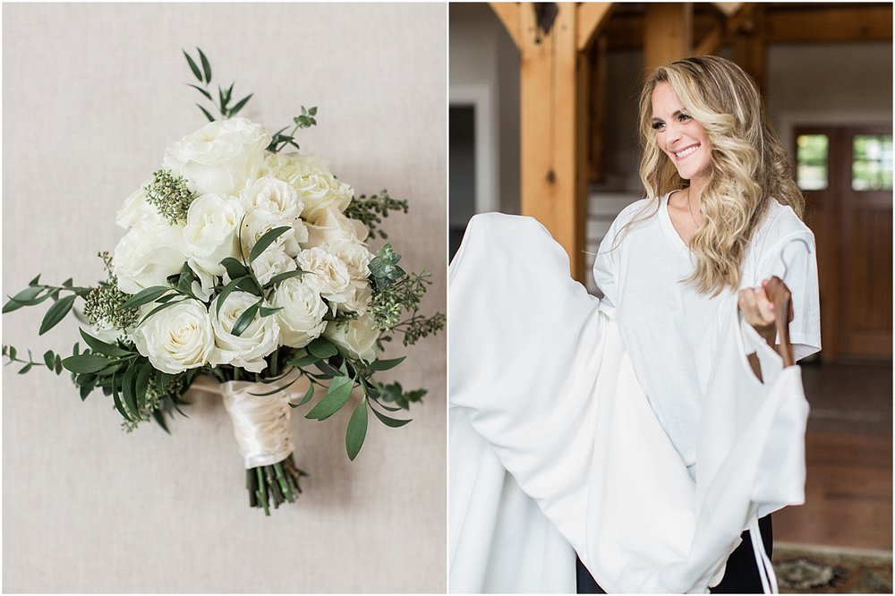 alisha_tyler_tented_private_estate_campton_new_hampshire_nh_fall_gray_bridesmaid_cape_cod_boston_wedding_photographer_meredith_jane_photography_photo_1281.jpg