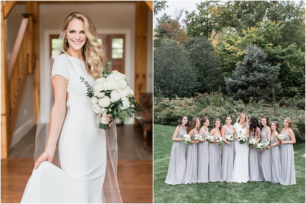 alisha_tyler_tented_private_estate_campton_new_hampshire_nh_fall_gray_bridesmaid_cape_cod_boston_wedding_photographer_meredith_jane_photography_photo_1285.jpg