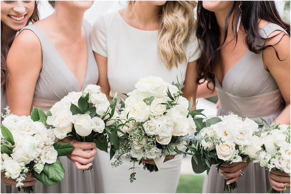 alisha_tyler_tented_private_estate_campton_new_hampshire_nh_fall_gray_bridesmaid_cape_cod_boston_wedding_photographer_meredith_jane_photography_photo_1287.jpg