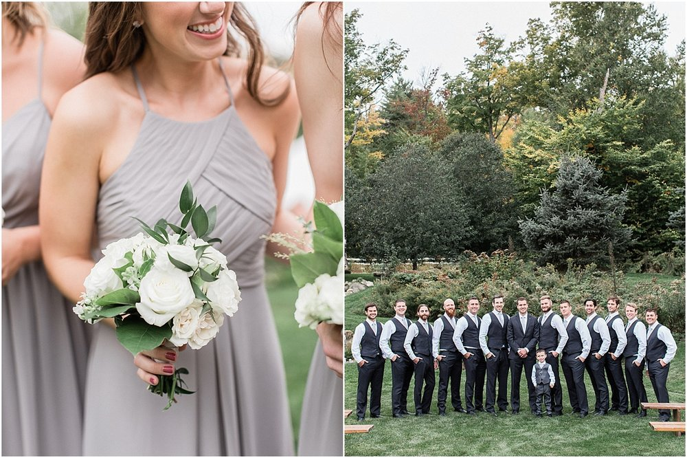 alisha_tyler_tented_private_estate_campton_new_hampshire_nh_fall_gray_bridesmaid_cape_cod_boston_wedding_photographer_meredith_jane_photography_photo_1288.jpg