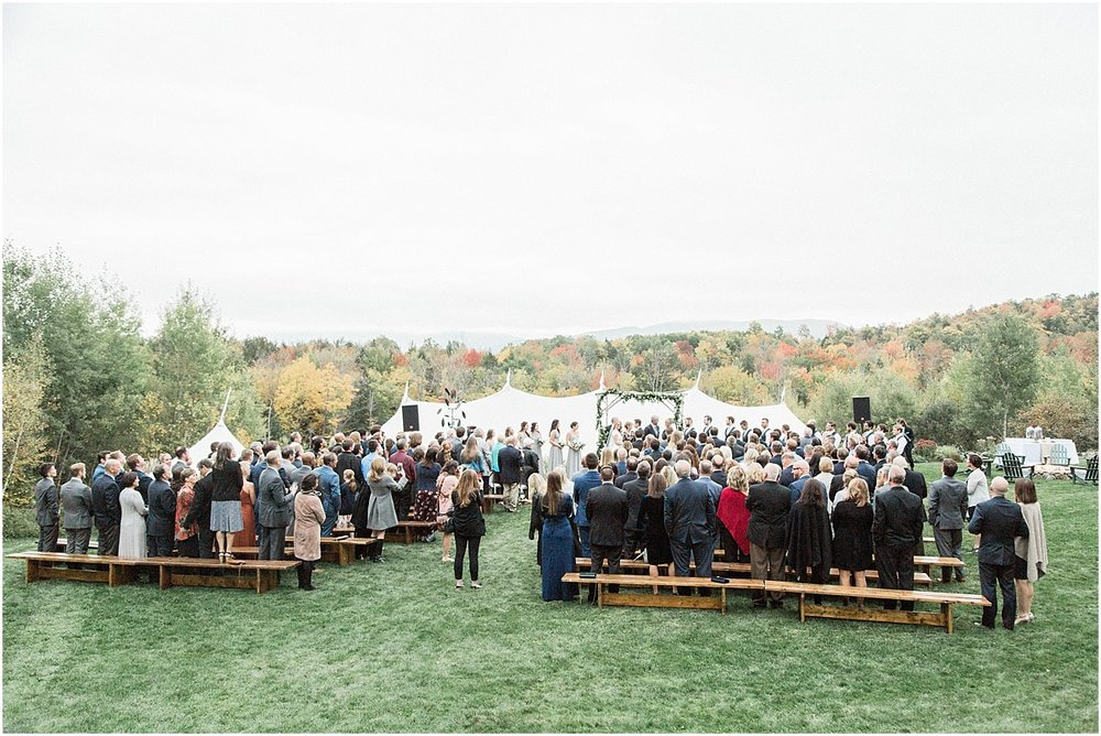 alisha_tyler_tented_private_estate_campton_new_hampshire_nh_fall_gray_bridesmaid_cape_cod_boston_wedding_photographer_meredith_jane_photography_photo_1291.jpg