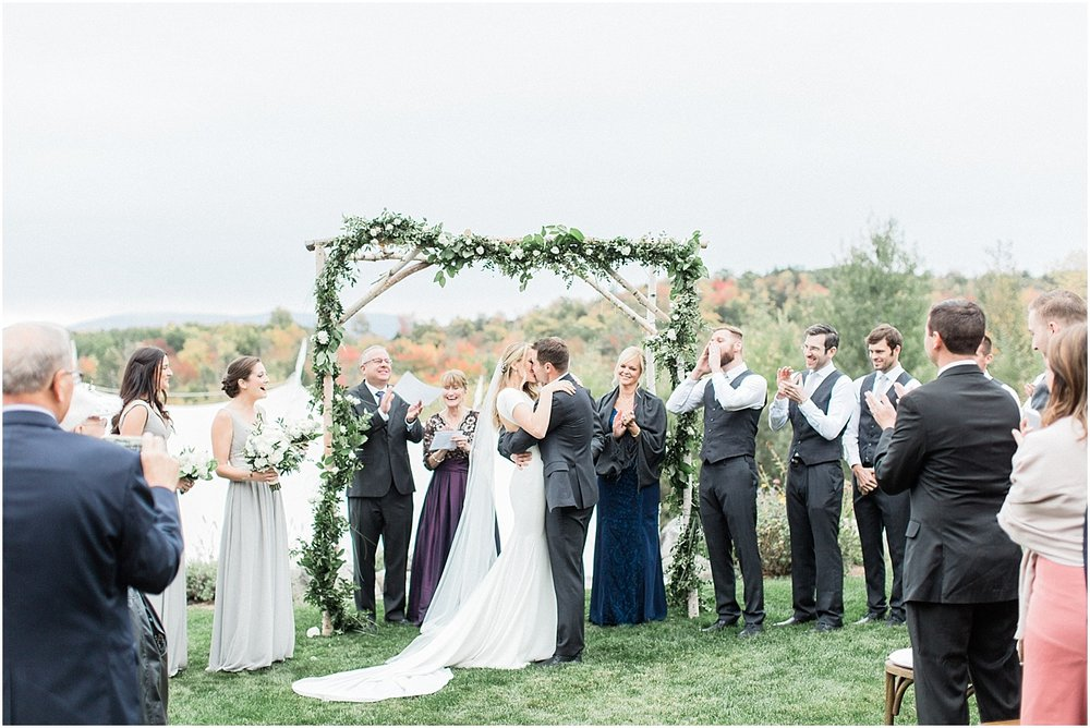 alisha_tyler_tented_private_estate_campton_new_hampshire_nh_fall_gray_bridesmaid_cape_cod_boston_wedding_photographer_meredith_jane_photography_photo_1292.jpg