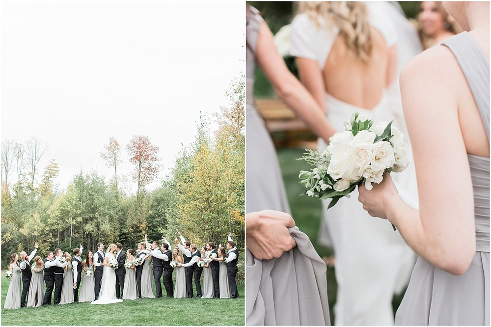 alisha_tyler_tented_private_estate_campton_new_hampshire_nh_fall_gray_bridesmaid_cape_cod_boston_wedding_photographer_meredith_jane_photography_photo_1294.jpg