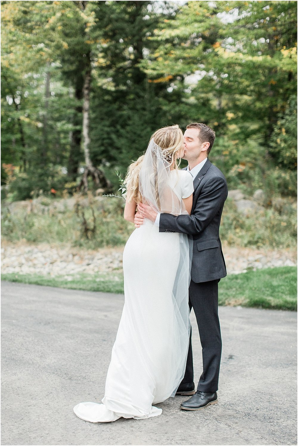 alisha_tyler_tented_private_estate_campton_new_hampshire_nh_fall_gray_bridesmaid_cape_cod_boston_wedding_photographer_meredith_jane_photography_photo_1293.jpg