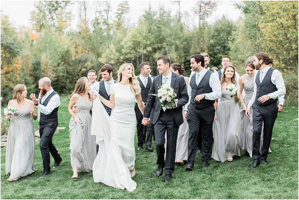 alisha_tyler_tented_private_estate_campton_new_hampshire_nh_fall_gray_bridesmaid_cape_cod_boston_wedding_photographer_meredith_jane_photography_photo_1296.jpg