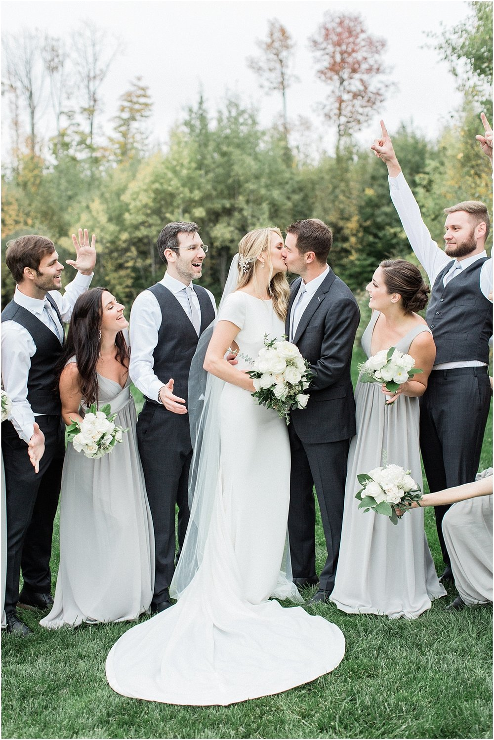 alisha_tyler_tented_private_estate_campton_new_hampshire_nh_fall_gray_bridesmaid_cape_cod_boston_wedding_photographer_meredith_jane_photography_photo_1295.jpg