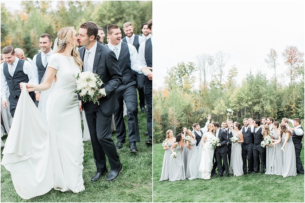 alisha_tyler_tented_private_estate_campton_new_hampshire_nh_fall_gray_bridesmaid_cape_cod_boston_wedding_photographer_meredith_jane_photography_photo_1297.jpg